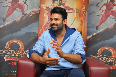 Prabhas Bahubali 2 Movie Interview Stills  1