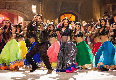 Ranbir Kapoor and Madhuri Dixit in Yeh Jawaani Hai Deewani Movie Song Pic