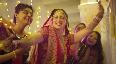 Yami Gautam starrer Bala Movie photos  28