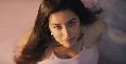 Shraddha Kapoor Starrer SAAHO Movie Stills  6