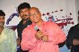 Nethra Movie Audio Launch  4