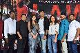 Law Telugu Movie Trailer Launch    37