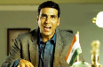 Akshay Kumar Joker Movie Photo