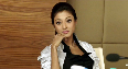 Paoli Dam Hate Story Pic