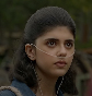 Sanjana Sanghi starrer Dil Bechara Hindi Movie Photos  1