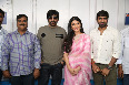 Krack Movie Launched   3