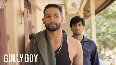 Ranveer Singh starrer Gully Boy Movie Photos  11