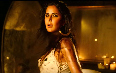 Katrina Faif ZERO Movie Song Photo  3