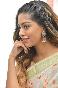 Shailaja Reddy Alludu Telugu Movie Heroine Anu Emmanuel   40