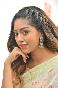 Shailaja Reddy Alludu Telugu Movie Heroine Anu Emmanuel   41