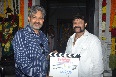 Nandamuri Balakrishna  Puri Jagannadhs New Movie Opening   2