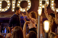 Jacqueline Fernandez    Sidharth Malhotra A Gentleman Movie Song Pic  4