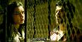 Diana Penty Lucknow Central Movie Photos  6