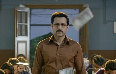 Emraan Hashmi starrer Cheat India Movie Stills  3