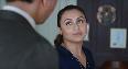 Rani Mukherji starrer Hichki Hindi Movie Stills  70
