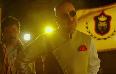 Anupam Kher Ranchi Diaries Movie Stills  14