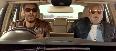 Ajay Devgn   Sanjay Mishra starrer Total Dhamaal Hindi Movie Photos  14