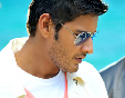 Mahesh Babu Businessman Telugu Movie Photo