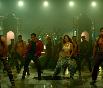 radhe-hindi-movie-photos - photo2