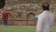 Maanvi Gagroo   Sunny Singh starrer Ujda Chaman Hindi Movie Photos  14