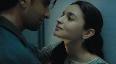 Alia Bhatt Gully Boy Movie Stills  2