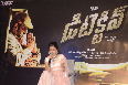 Detective Movie Press meet  21