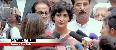 Aahana Kumra   The Accidental Prime Minister Hindi Movie Photos  63