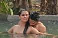 Karthikeya Payal Rajputh  4