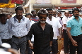 Rajinikanth KAALA Movie Stills  2