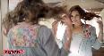 Sonakshi Sinha Movie NOOR Stills  25