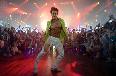 Hrithik Roshan   Tiger Shroff War Movie Jai Jai ShivShankar Song Pics  5