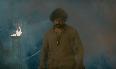 thugs-of-hindostan-hindi-movie-photos - photo77