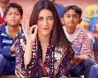Warina Hussain Loveratri Movie Stills  6