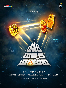 Amar Akbar Anthony Telugu Movie