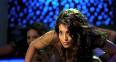Bipasha Basu Jodi Breakers Film Item Song Pic