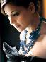 Bipasha Basu Raaz 3 Movie Image