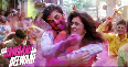 Ranbir Kapoor Deepika Padukone Yeh Jawaani Hai Deewani Movie Photo