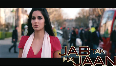 Katrina Kaif Jab Tak Hai Jaan Movie Stills