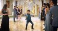 Shah Rukh Khan Starrer Zero Movie  First Look  6