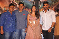 Sakshyam Movie Motion Poster Launch  12