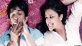 Sushant Singh Rajput Parineeti Chopra Shuddh Desi Romance Movie Pic