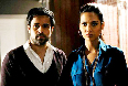 Emraan Hashmi Raaz 3 Movie Stills