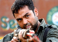 Abhay Deol Chakravyuh Movie Stills