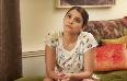Anushka Sharma Jab Harry Met Sejal Movie Stills  23