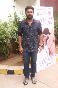Rajavin Paarvai Raniyin Pakkam Tamil Movie Audio Launch  3