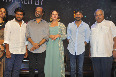 Kaala Movie Press meet  1