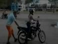 badmashi-with-college-girl-video