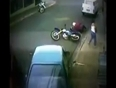 woman-escape-deadly-crash-video