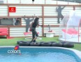 Bigg Boss 5 Oct 31st 2011