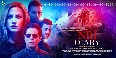 NRI Diary Starring Aman Verma Selected in 12 National and International Film Festival  5